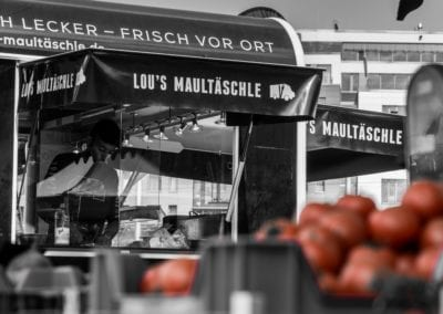 Food Days Aalen